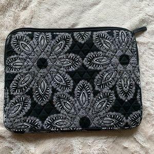 Vera Bradley Laptop Bag/Sleeve